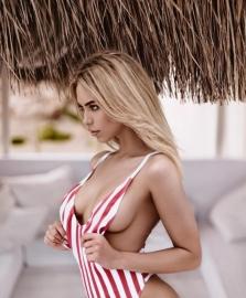 Sexo en Nochistlan de Mejia
